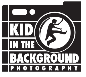 KITB Visual - Professional Photography