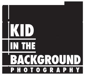 KITB Visual - Professional Photography